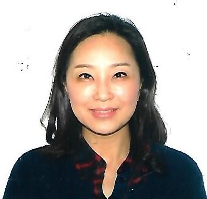 김소희 프로필 사진