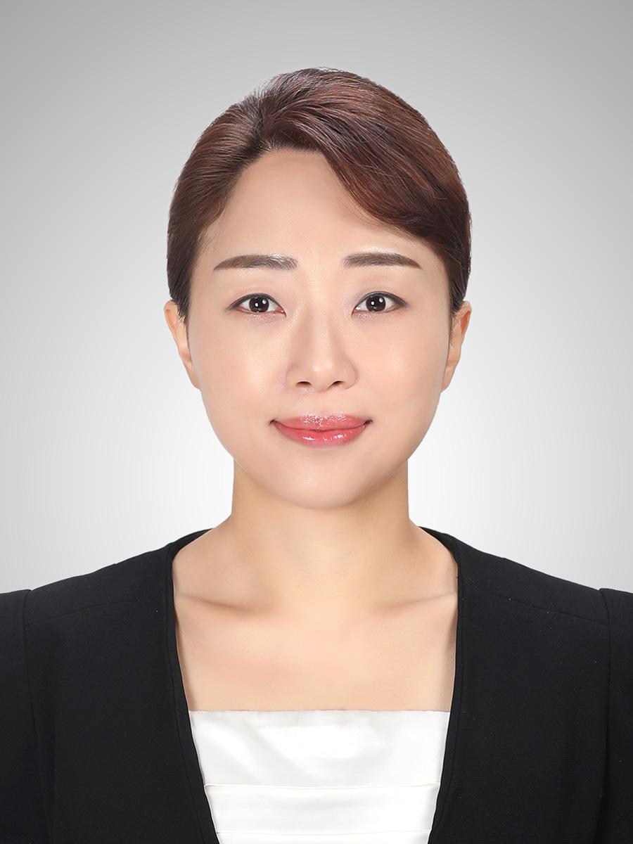 송민채 프로필 사진